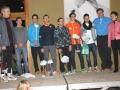 corrida-2013-104