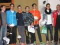 corrida-2013-107
