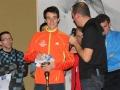 corrida-2013-109
