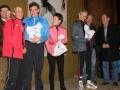 corrida-2013-99