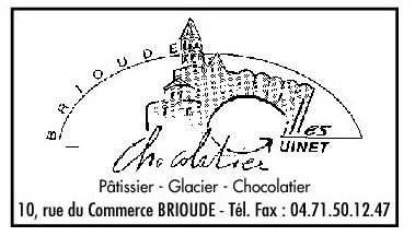 chocolatierguinet