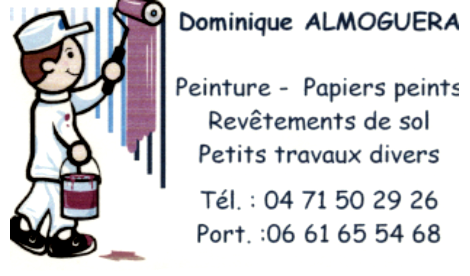 dominiquealm