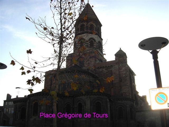 Parc Corr Brioude 12