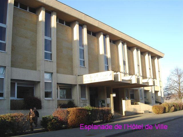 Parc Corr Brioude  14