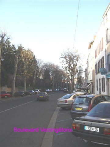 Parc Corr Brioude 5