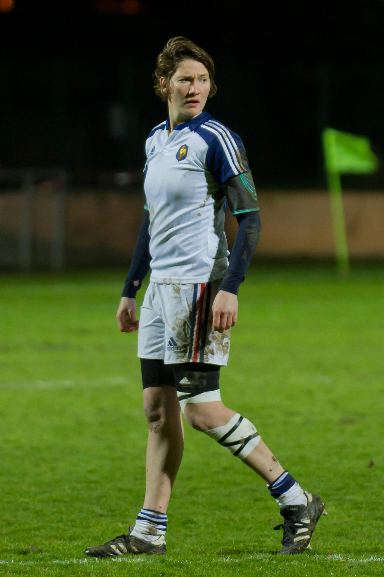 2014_w6n_-_france_vs_italy_-_jessy_tremouliere_6018