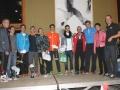 corrida-2013-106