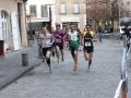 corrida-2013-23