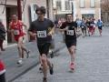corrida-2013-24