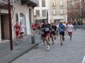 corrida-2013-25