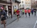 corrida-2013-30