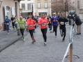 corrida-2013-31