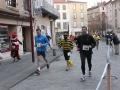 corrida-2013-33