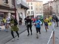 corrida-2013-34
