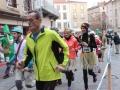 corrida-2013-43