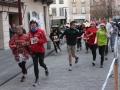 corrida-2013-50