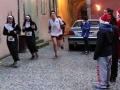 corrida-2013-84