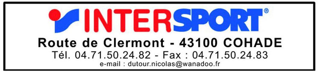 intersports2