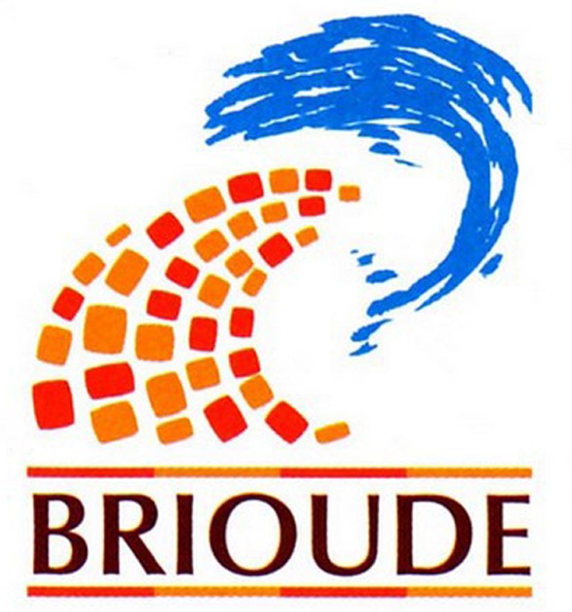 logo-brioude