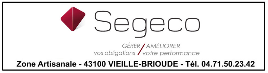 segeco2