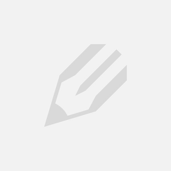 MEETING VICHY – TRAIL – 15 KM DU PUY